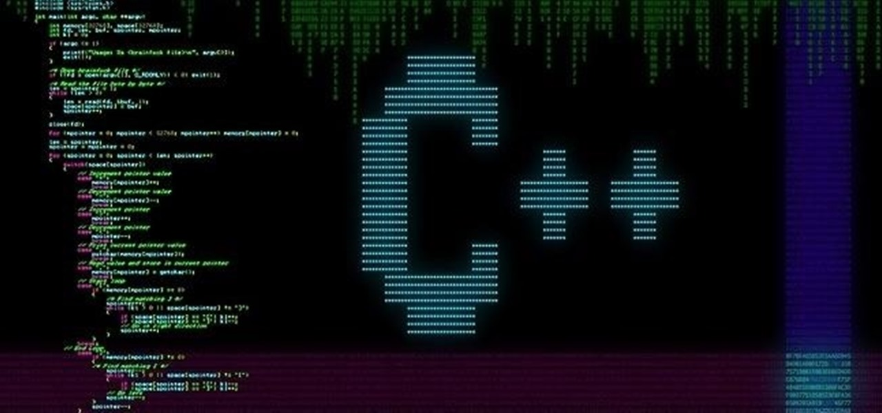 Hacker Olmak İçin Hangi Programlama Dilleri Öğrenilmeli?