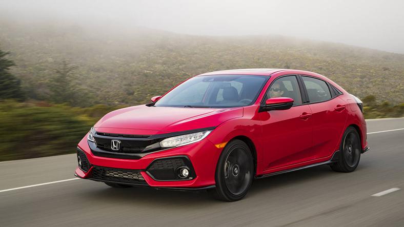 100 bin tl altı fiyatıyla 2017 model sıfır otomobiller
