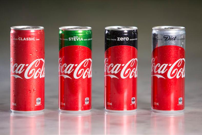 artikel budaya organisasi coca cola company The coca-cola system juga terdiri dari coca-cola indonesia, kantor layanan lokal coca-cola yang bertanggung jawab atas pemasaran merek dagang kami, dan juga commercial product supply, pembuat sirup dan bahan baku produk the coca-cola company untuk indonesia dan negara-negara lain di wilayah sekitar.
