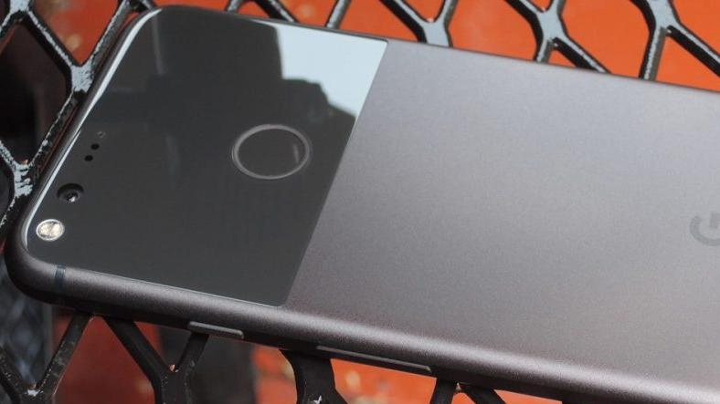 Google Pixel Launcher tüm Android cihazlara yüklenebilir