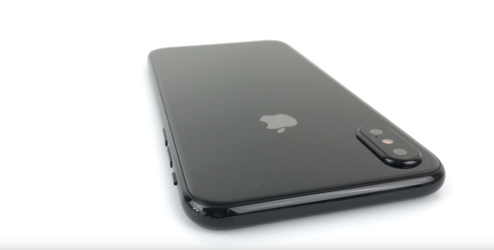 iPhone 8'in Giriş Fiyatı Bile Çok Pahalı Olacak!
