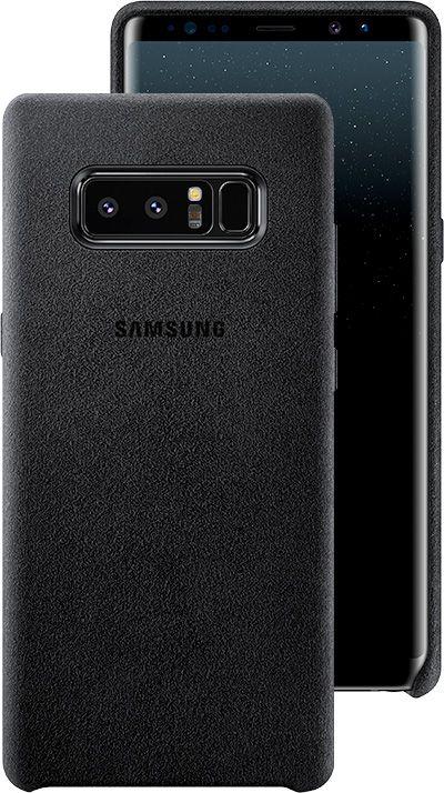 Чехол Samsung EF-CA520PPEGRU для Samsung Galaxy A5 2017 S View Standing Cover розовый