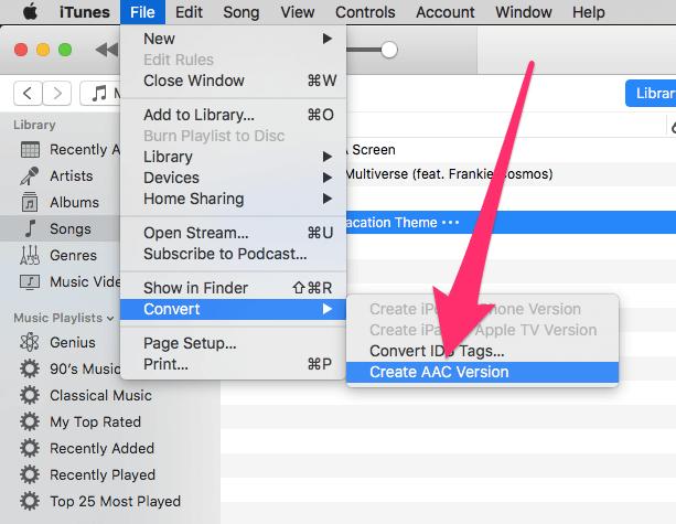 iOS 11'de Dilediğiniz Parçayı Zil Sesi Yapabilirsiniz