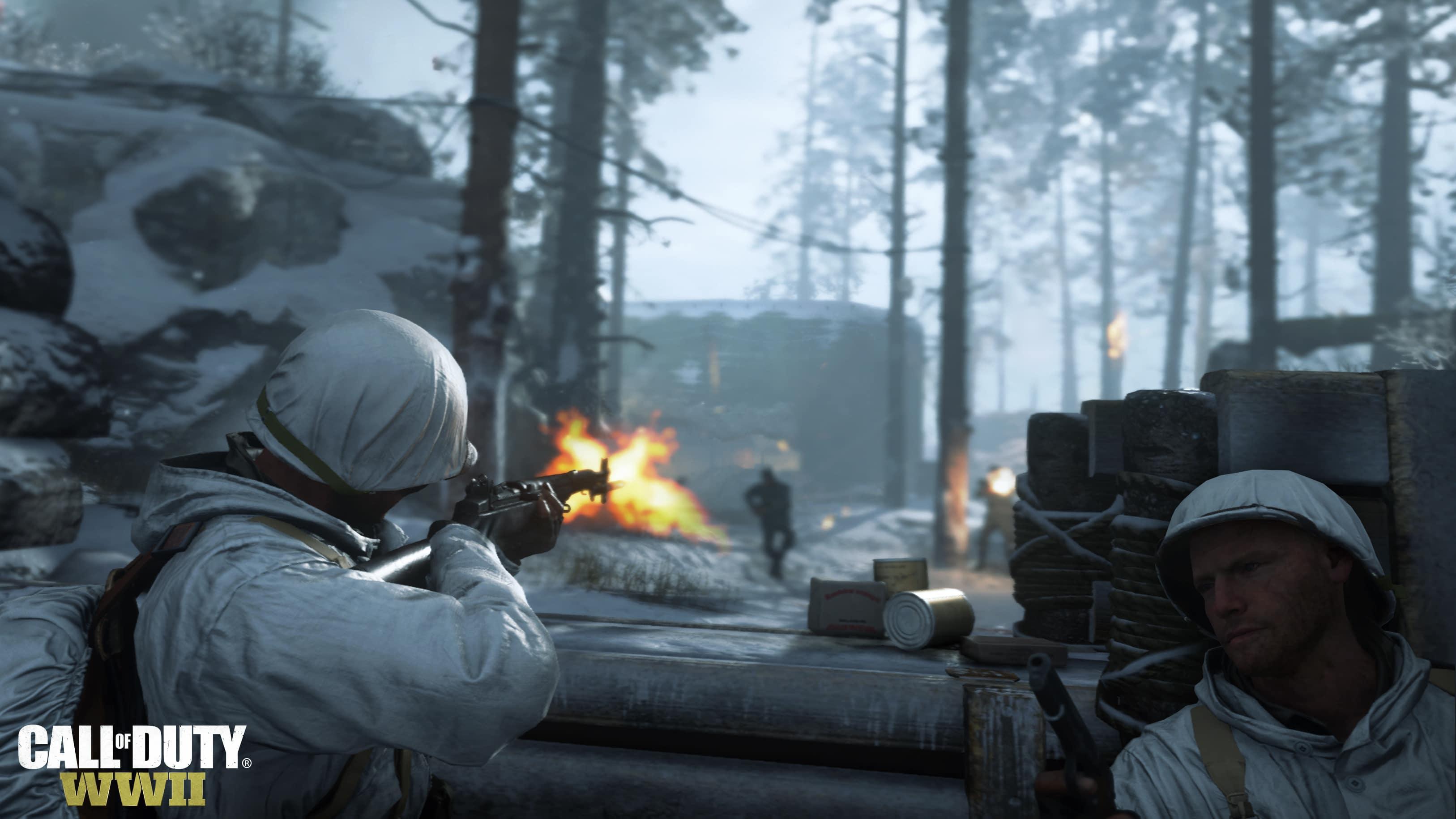Sony Önümüzdeki Hafta 7 Yeni Oyun Duyurusu Yapıyor