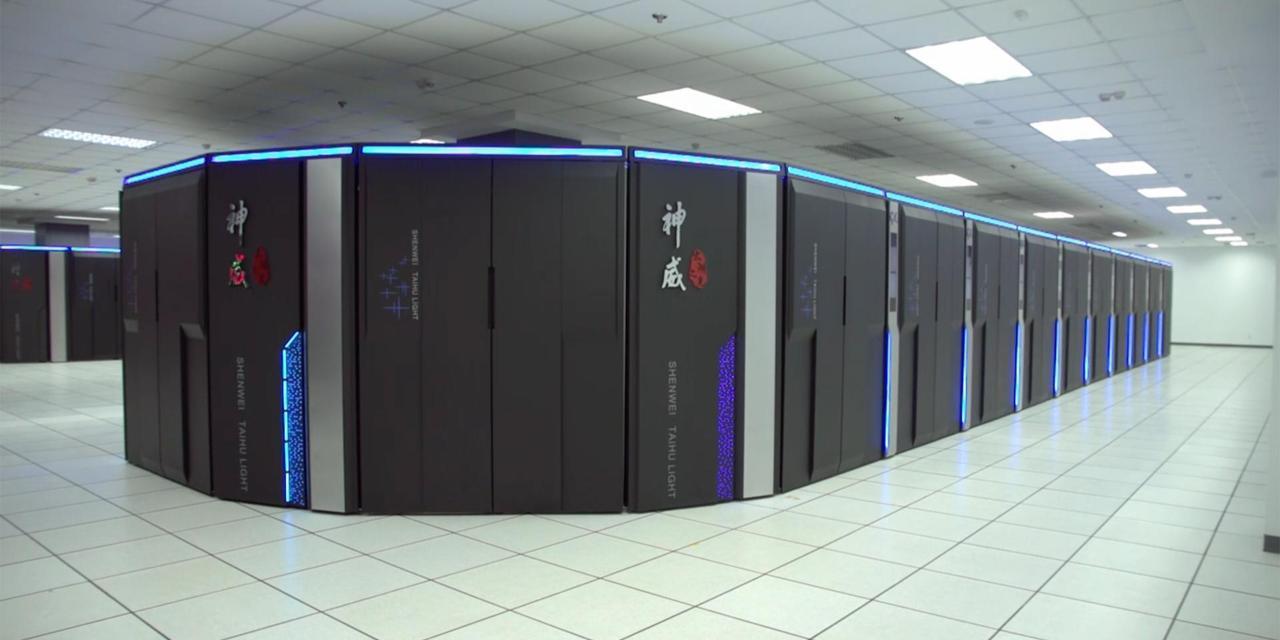 D 252 Nyanın En G 252 231 L 252 500 Bilgisayarı Belli Oldu