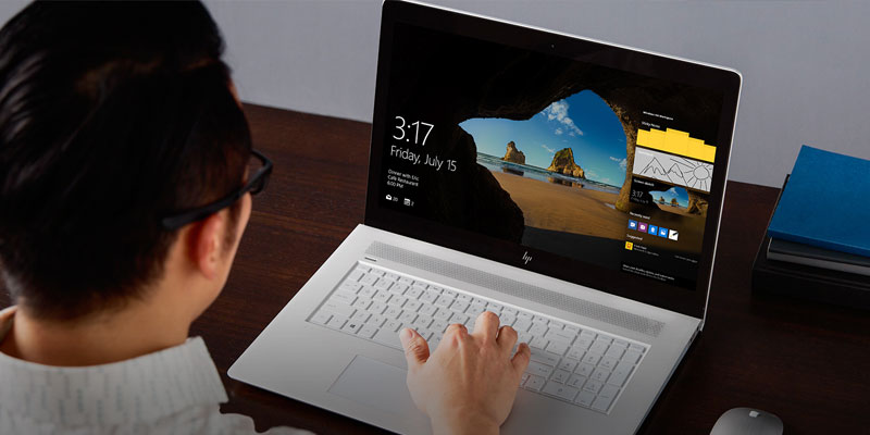 HP Kullanıcıları 'İzin' Skandalı Nedeni ile Ayaklandı