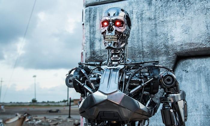 robot ile ilgili görsel sonucu