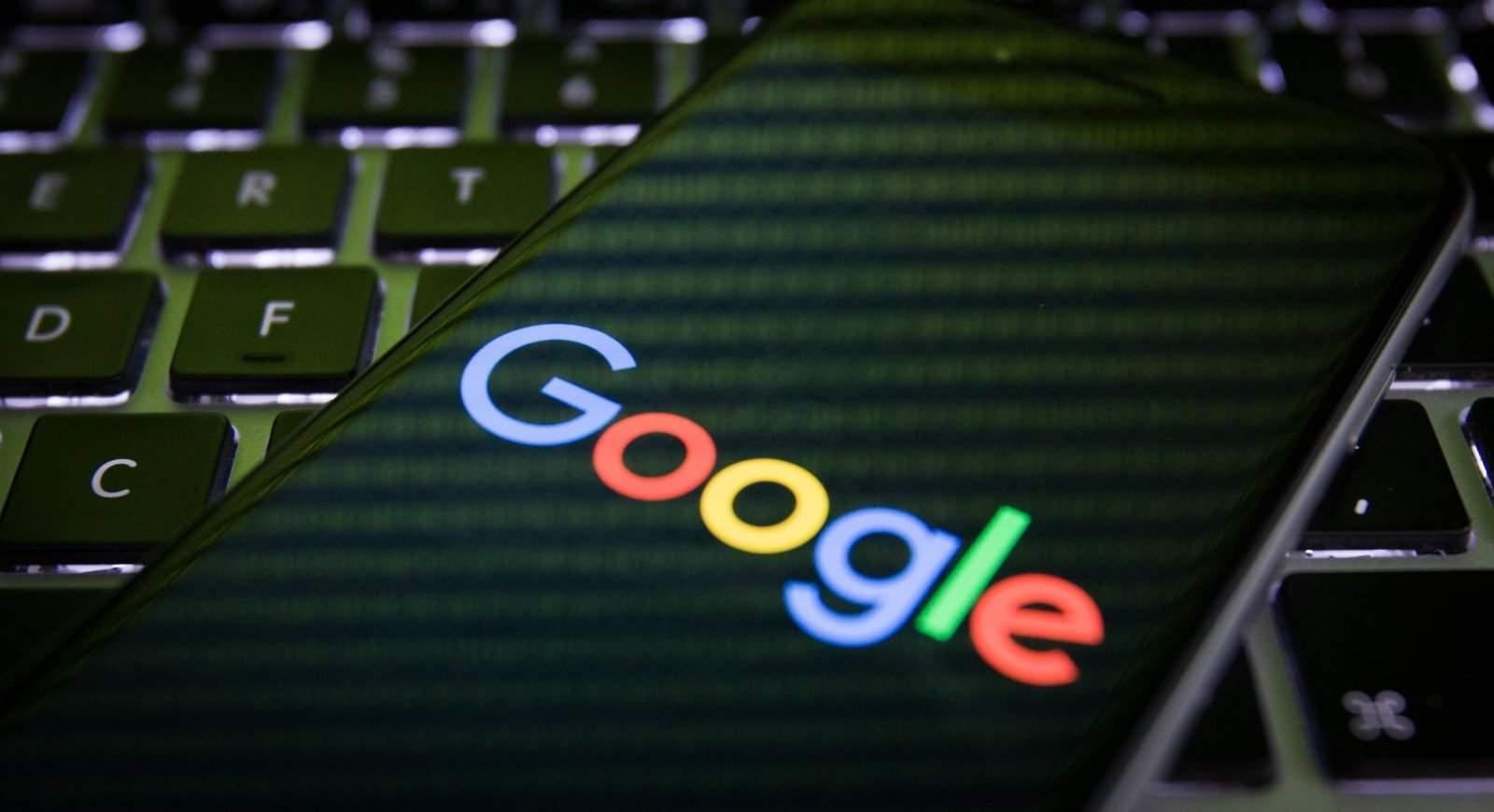 Google, sahte ve yalan haberlere karşı