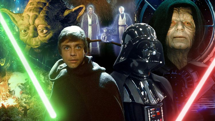 Watch Star Wars: The Clone Wars - Season 4 Online Free