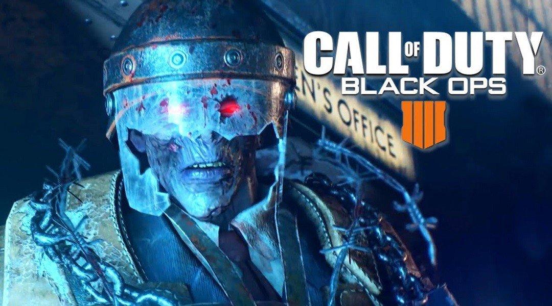 Call of Duty: Black Ops 4 ile ilgili görsel sonucu