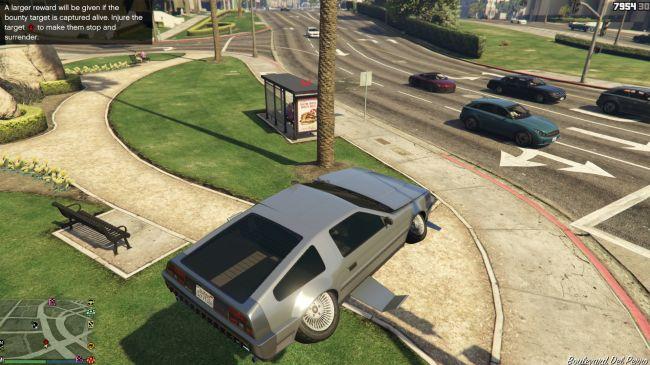 GTA Online'da 250.000 Dolar Kazanma Kılavuzu