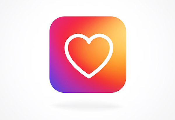 Instagram-filter-canvas