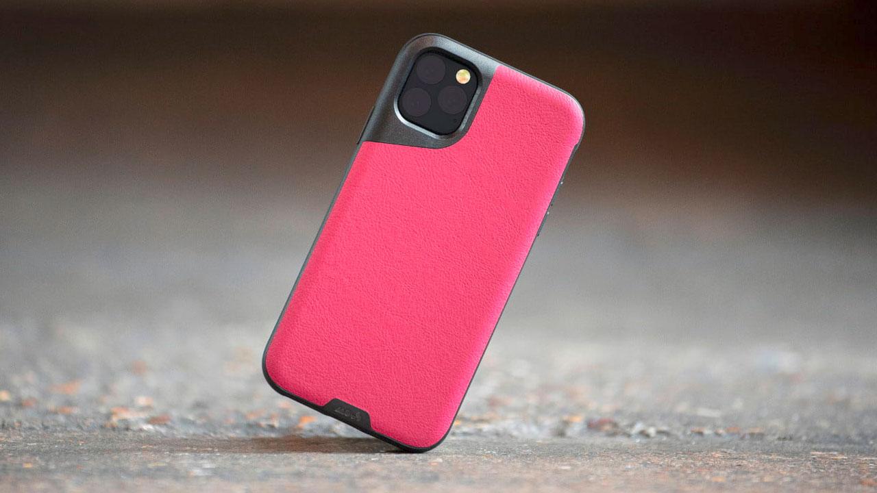 iphone 11 kılıf