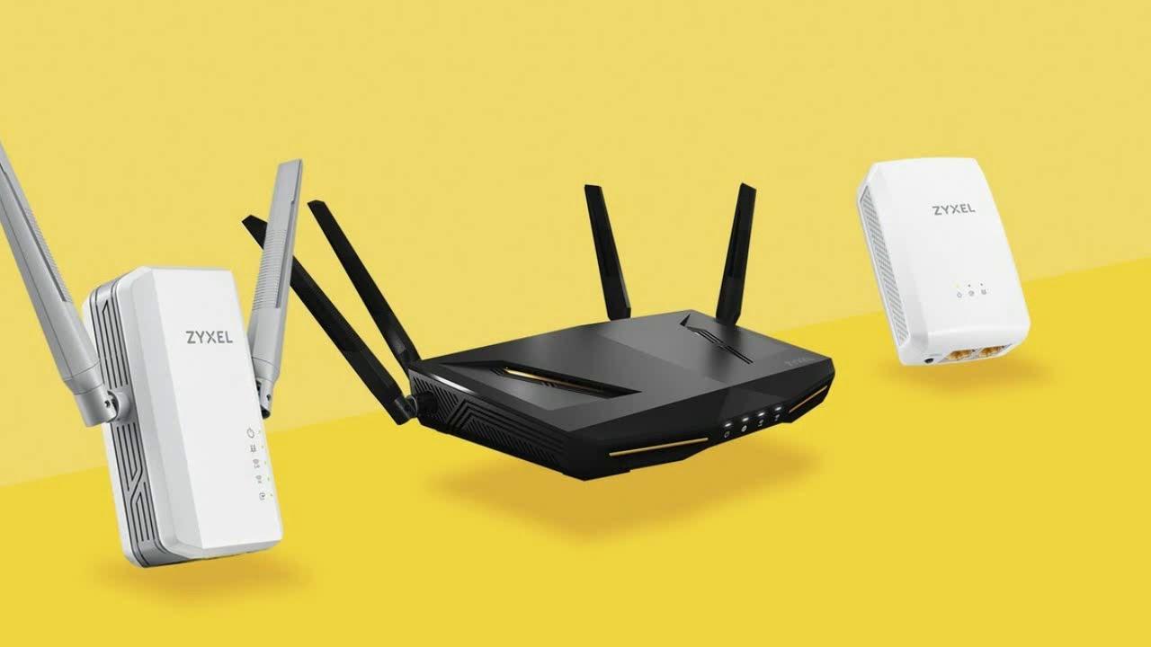 modem, router, yönlendirici