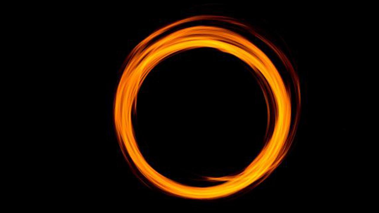 Ateş set paradoksu