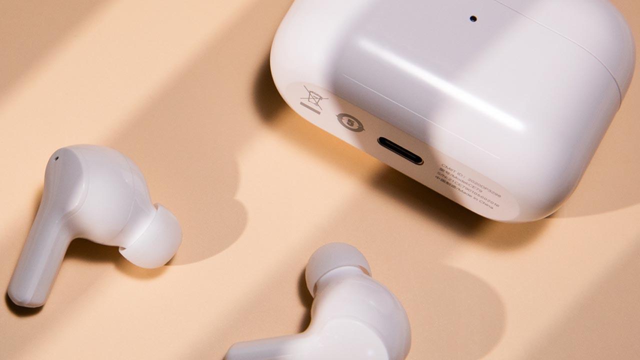 HONOR Kablosuz kulaklık