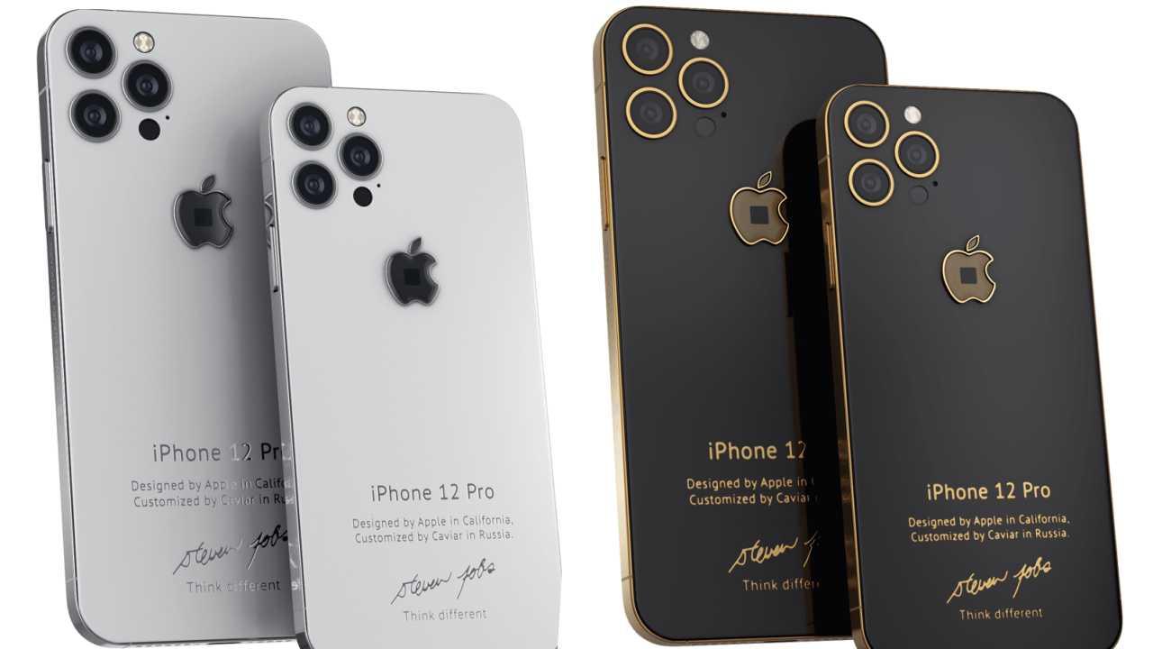 iphone 12 pro jobs 4