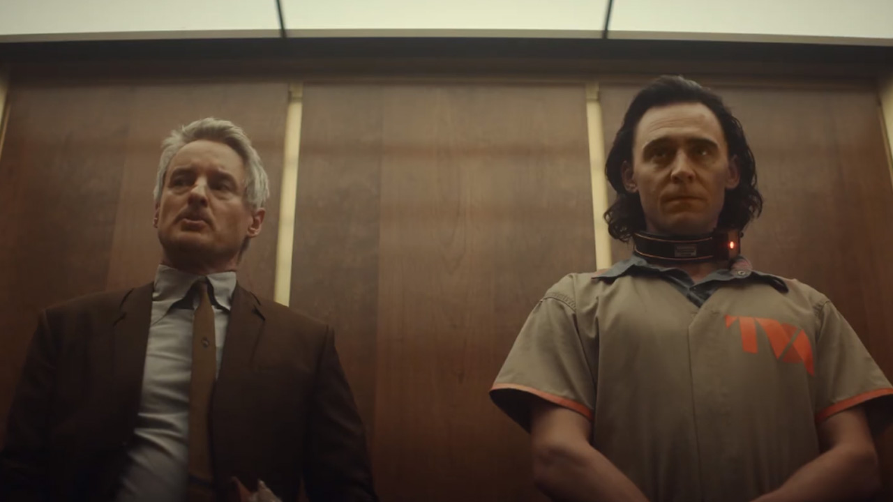 En İyi Marvel Dizilerinden Olacak 'Loki' Hakkında 12 Detay