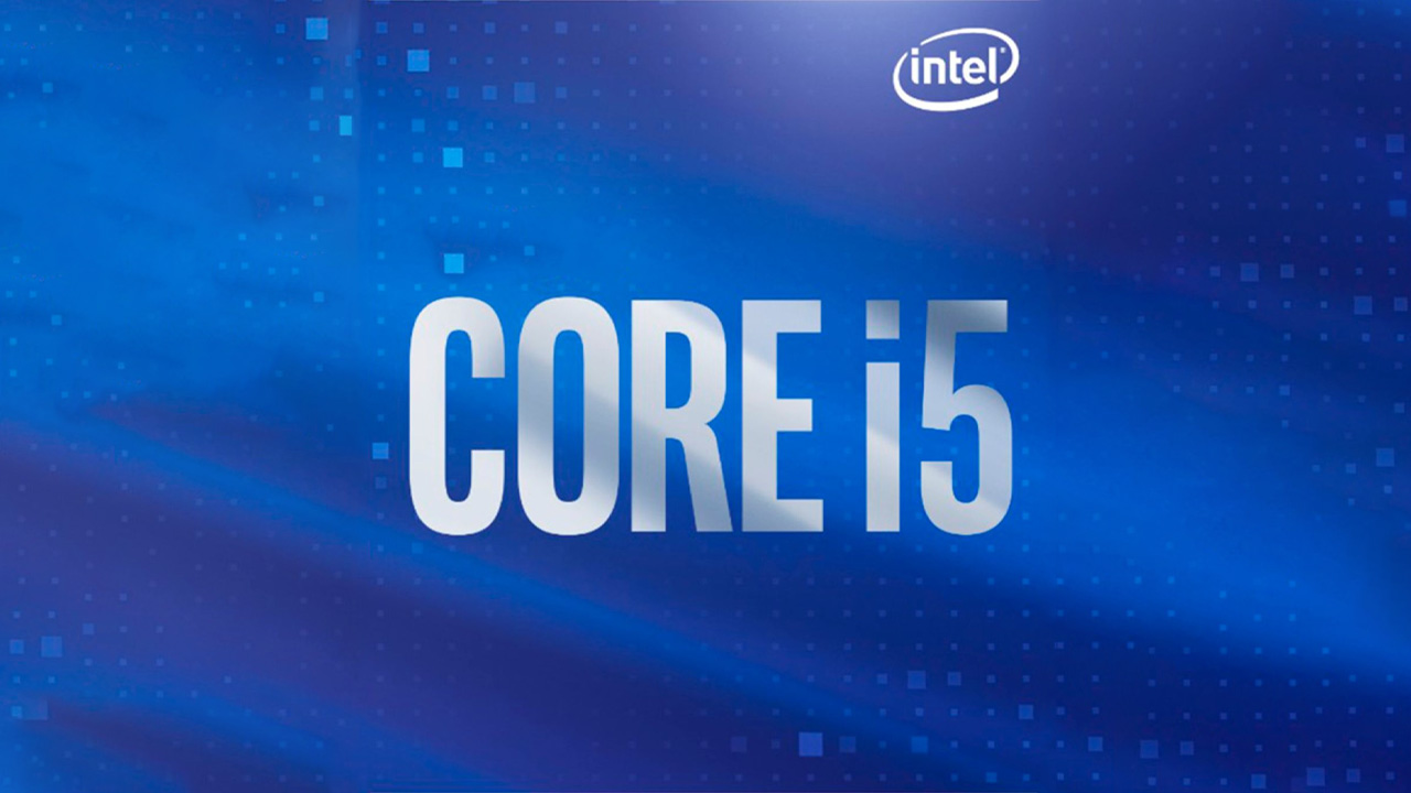 intel core i5 cpu, intel core i5 işlemci