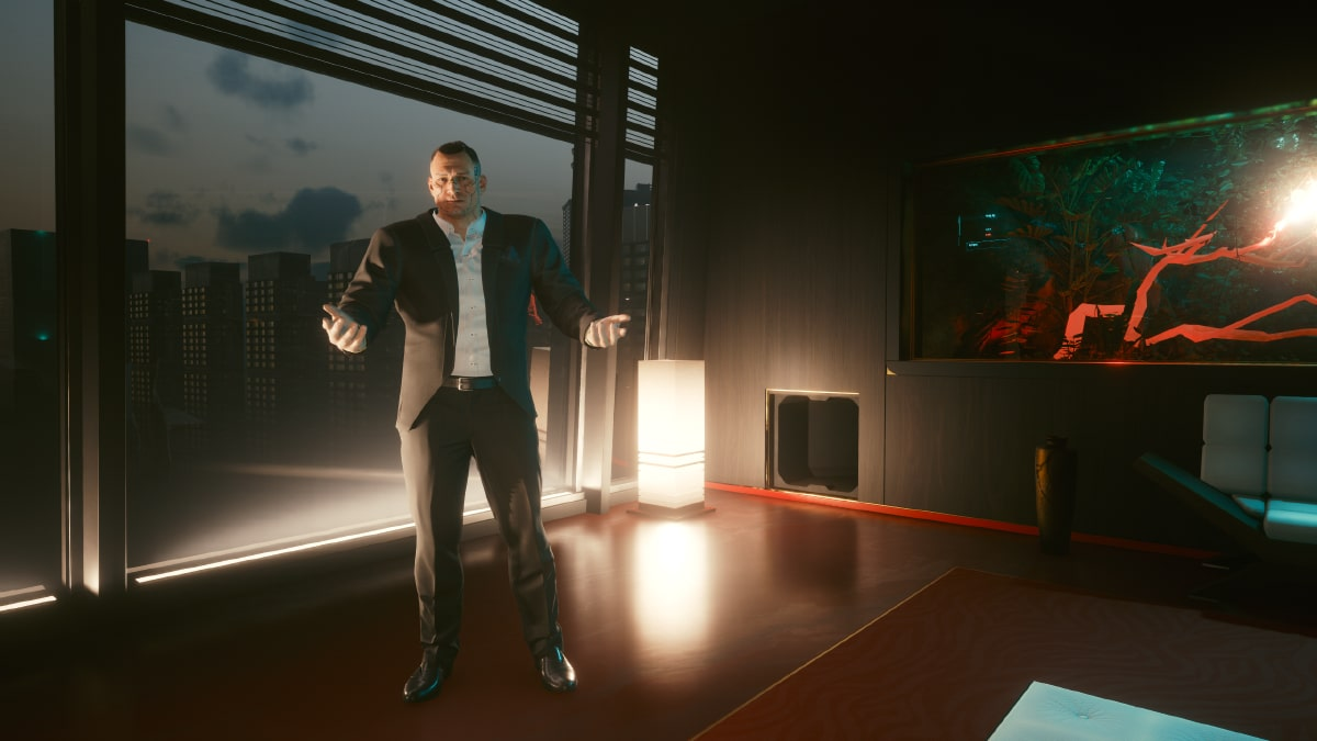 cyberpunk 2077 jackie welles