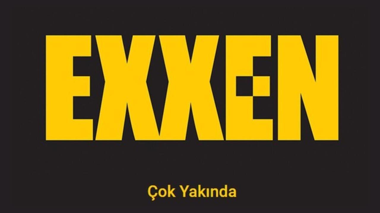 Exxen