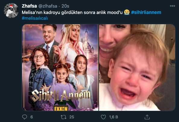 zhafsa
