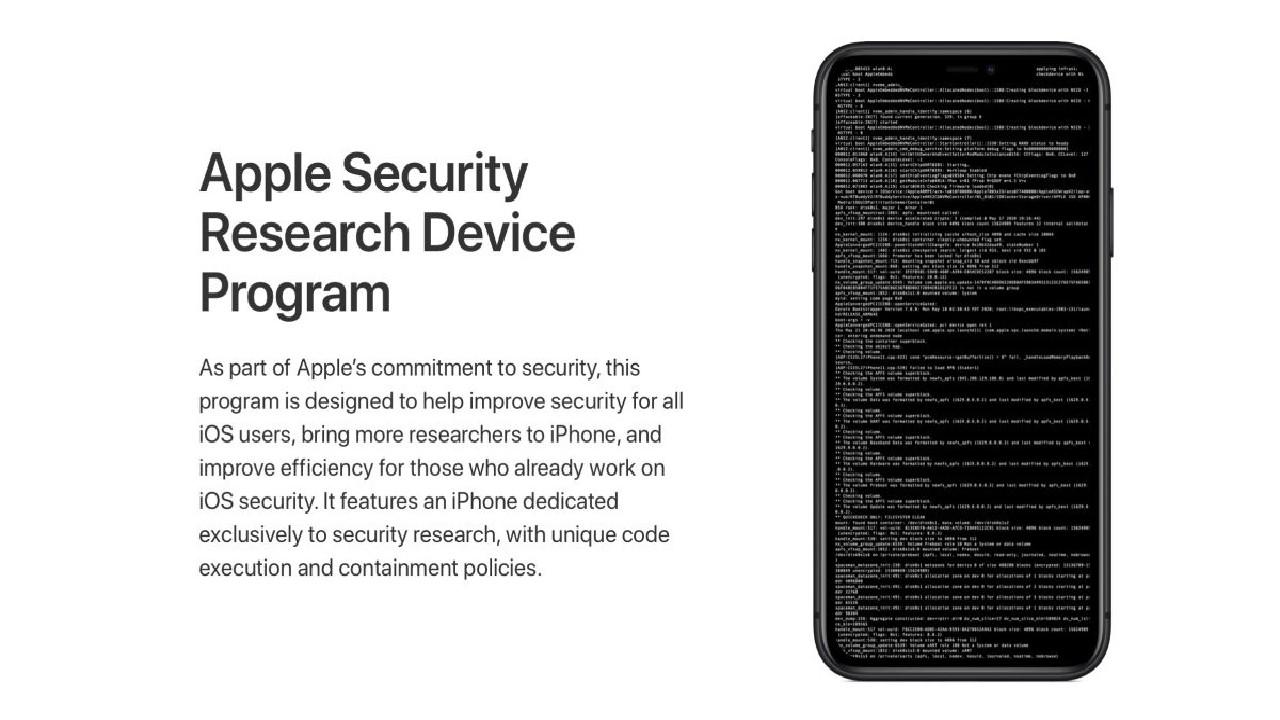 apple jailbreak iphone