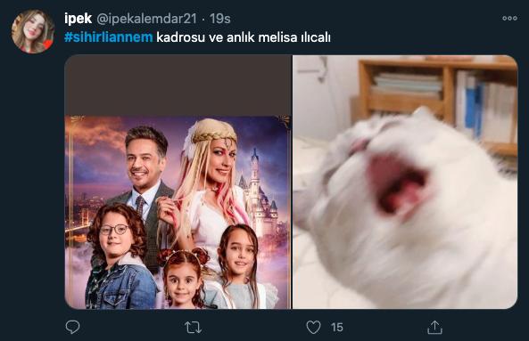ipekalemdar21
