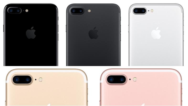 İphone 7 renkleri ve özellikleri 86