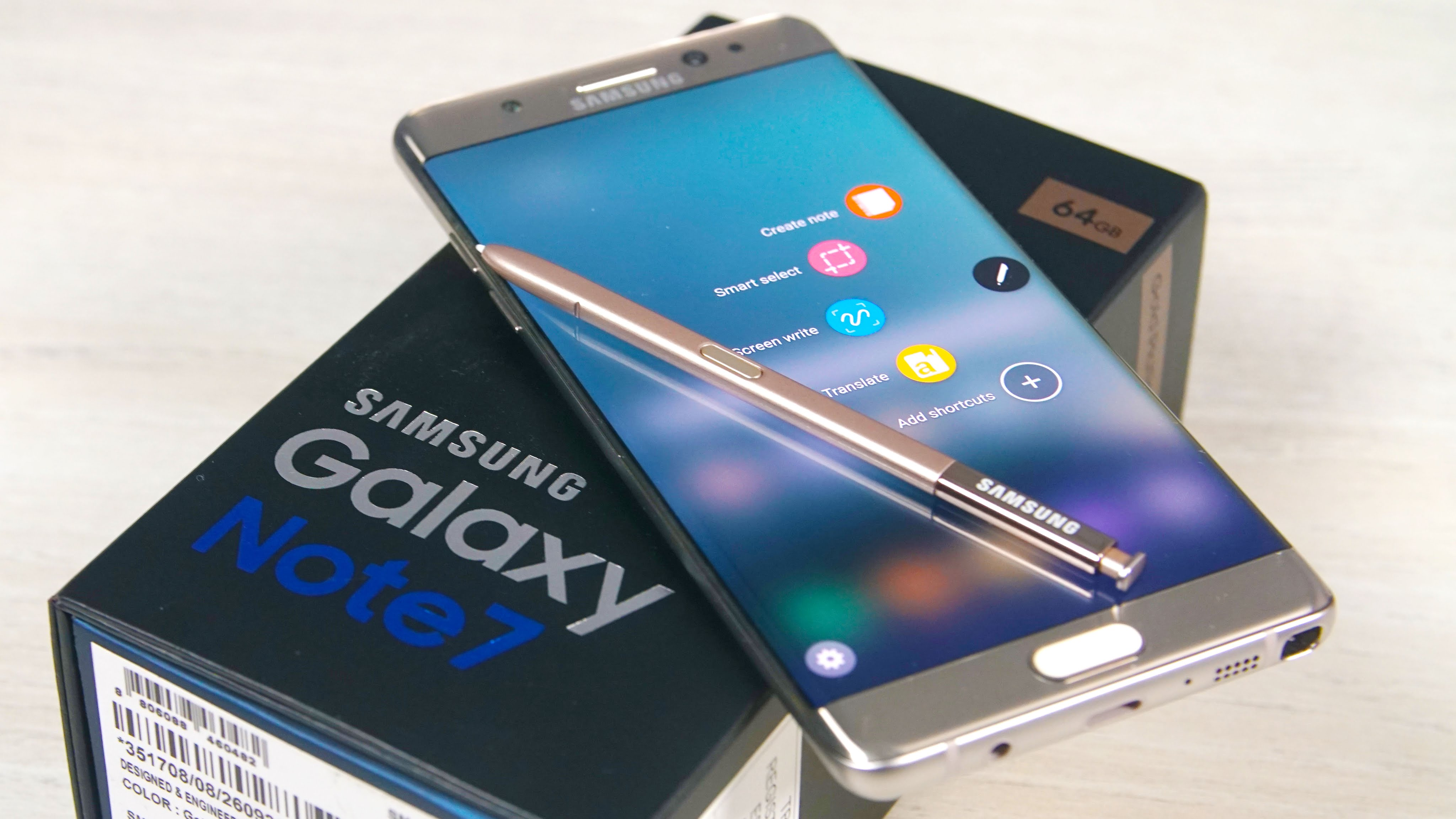 Samsung Telefon Dinleme Takip Programı