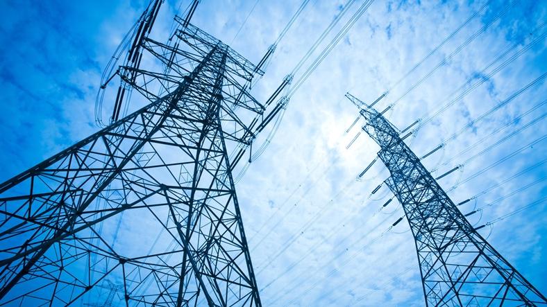 Güneydoğu'da Elektrik Artık Şifreli Oluyor! 1