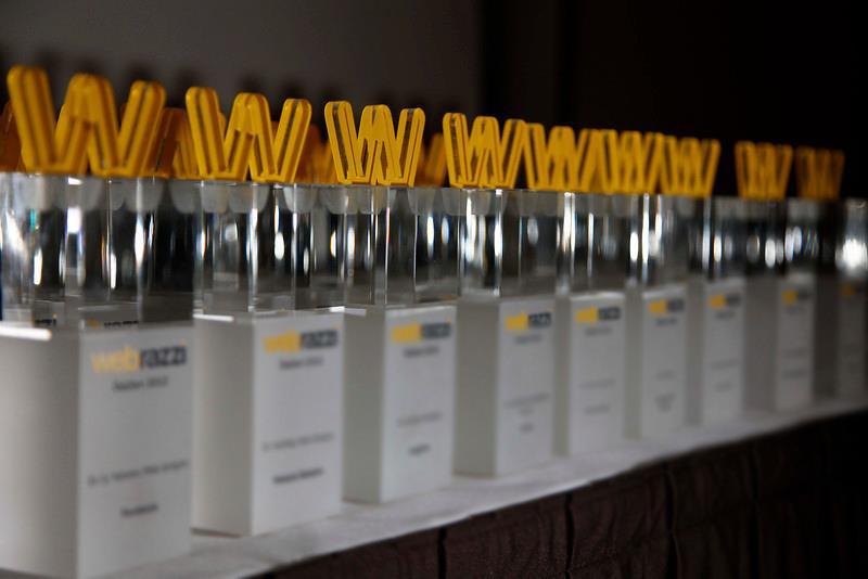 """Webtekno Yeniden Webrazzi Ödülleri'nde """"Yılın En Başarılı"""