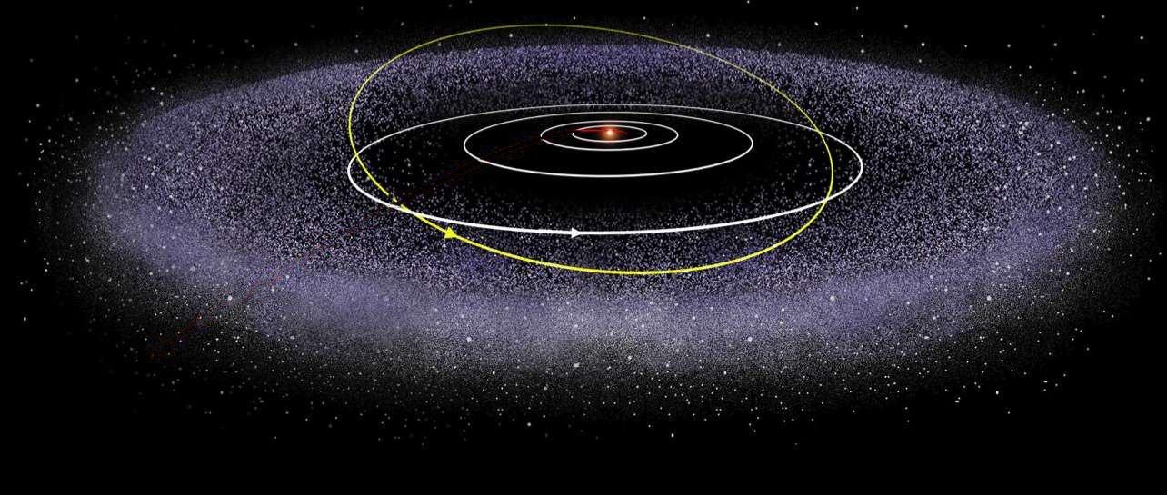 overview saturn nasa solar system exploration - 1284×545