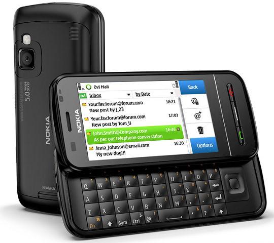 en ucuz telefon fiyatlari ve en uygun