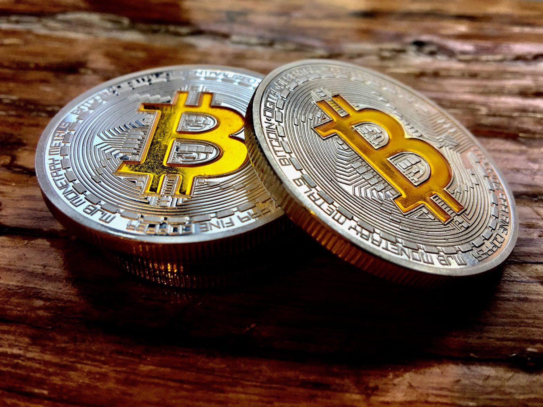 Sorry, that Bitcoin cash nedir apologise, but