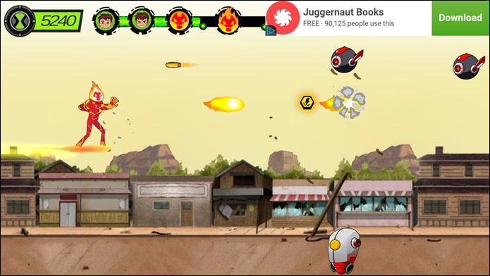 Subway surfers i̇ndir android i̇çin macera oyunu tamindir.