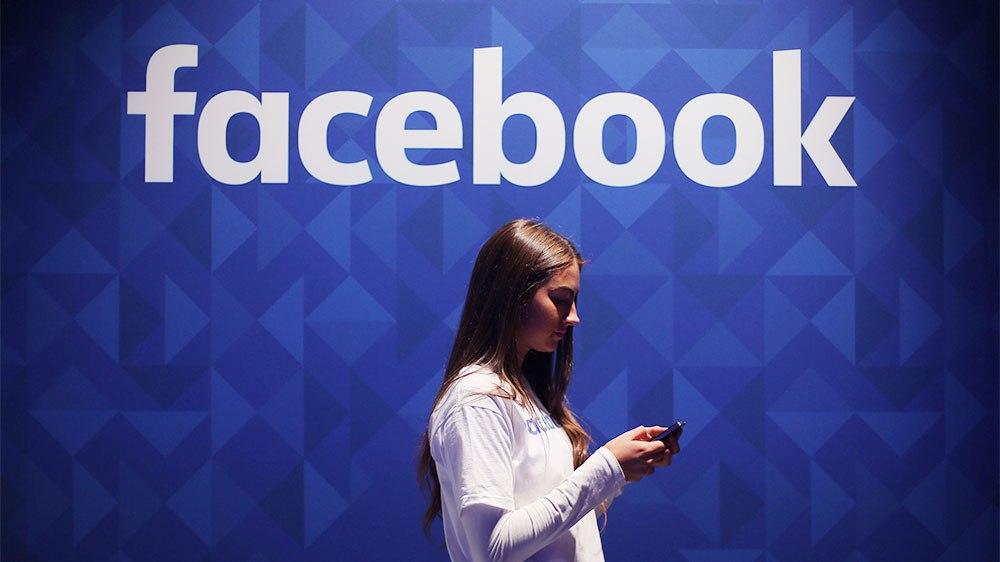 facebook herkesi takip ediyor