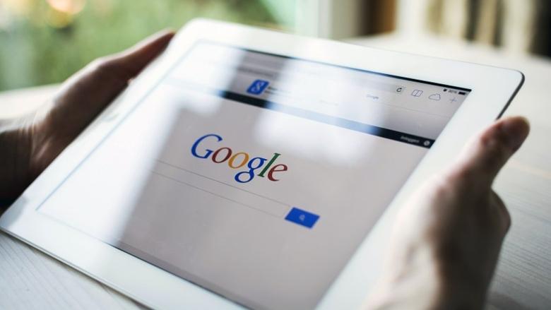 Google Aramalarındaki 7 Türkler Neden Sorusunun Yanıtı