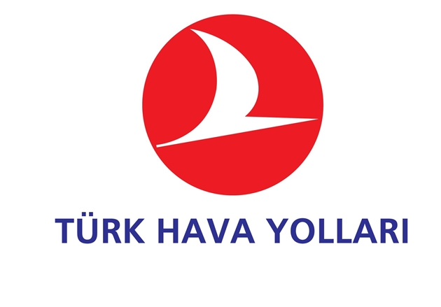 Türk Hava Yolları'nın Logosu Ne Anlama Geliyor?