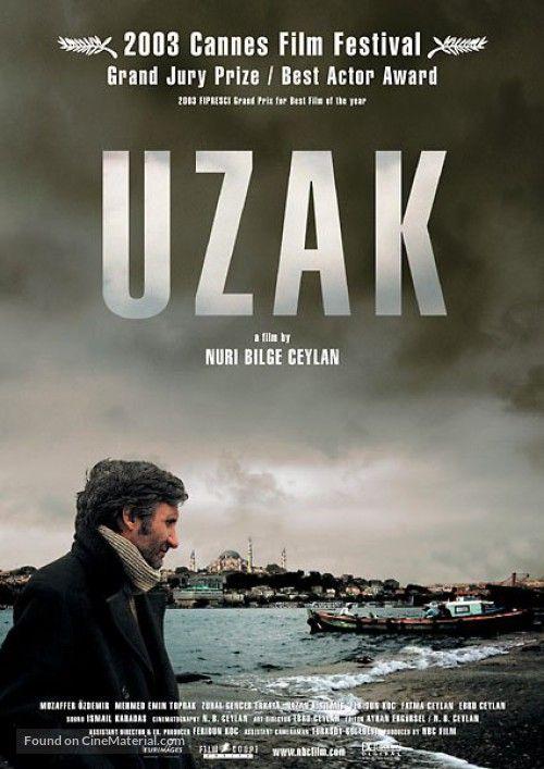 2000 Senesinden Bu Yana çıkmış En Iyi 25 Türk Filmi
