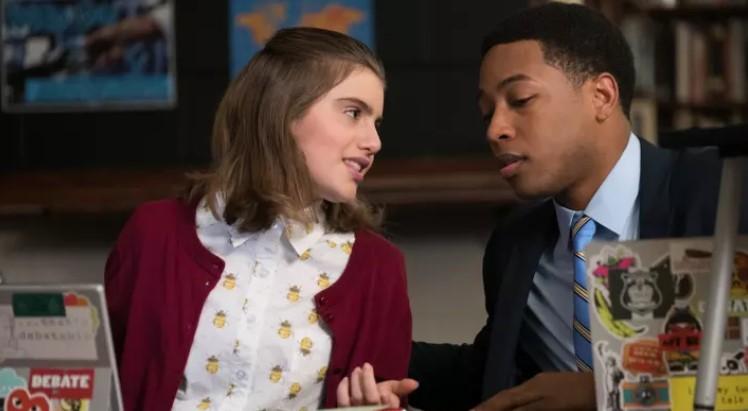 Netflixin 2018de şu Ana Kadar çıkardığı En Iyi 15 Film