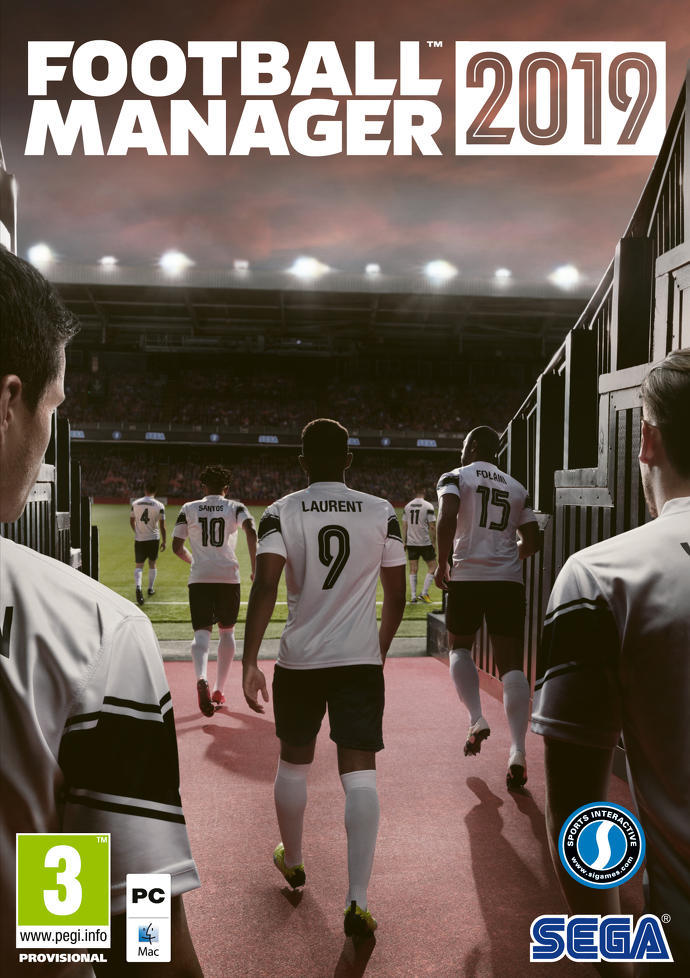 football manager 2019 editor