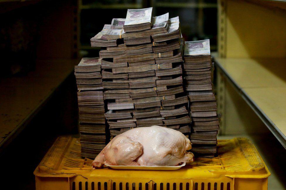 venezuela enflasyon ile ilgili görsel sonucu