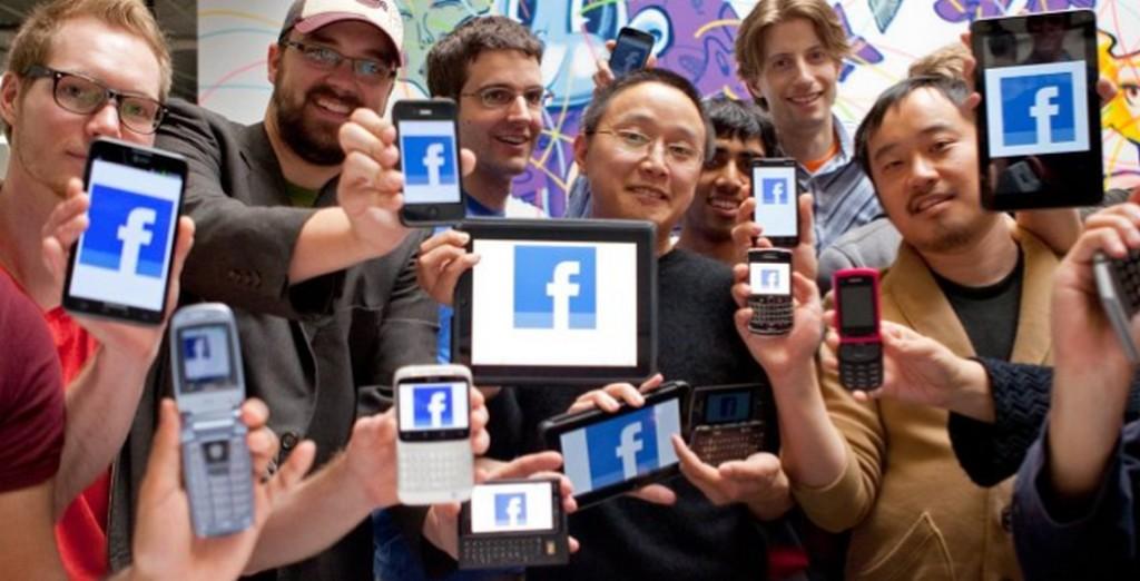 какие фотографии более популярно на фейсбук и земельные участки