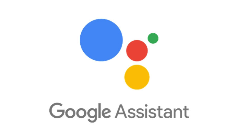 OK Google-Asistan Artık Türkçe.