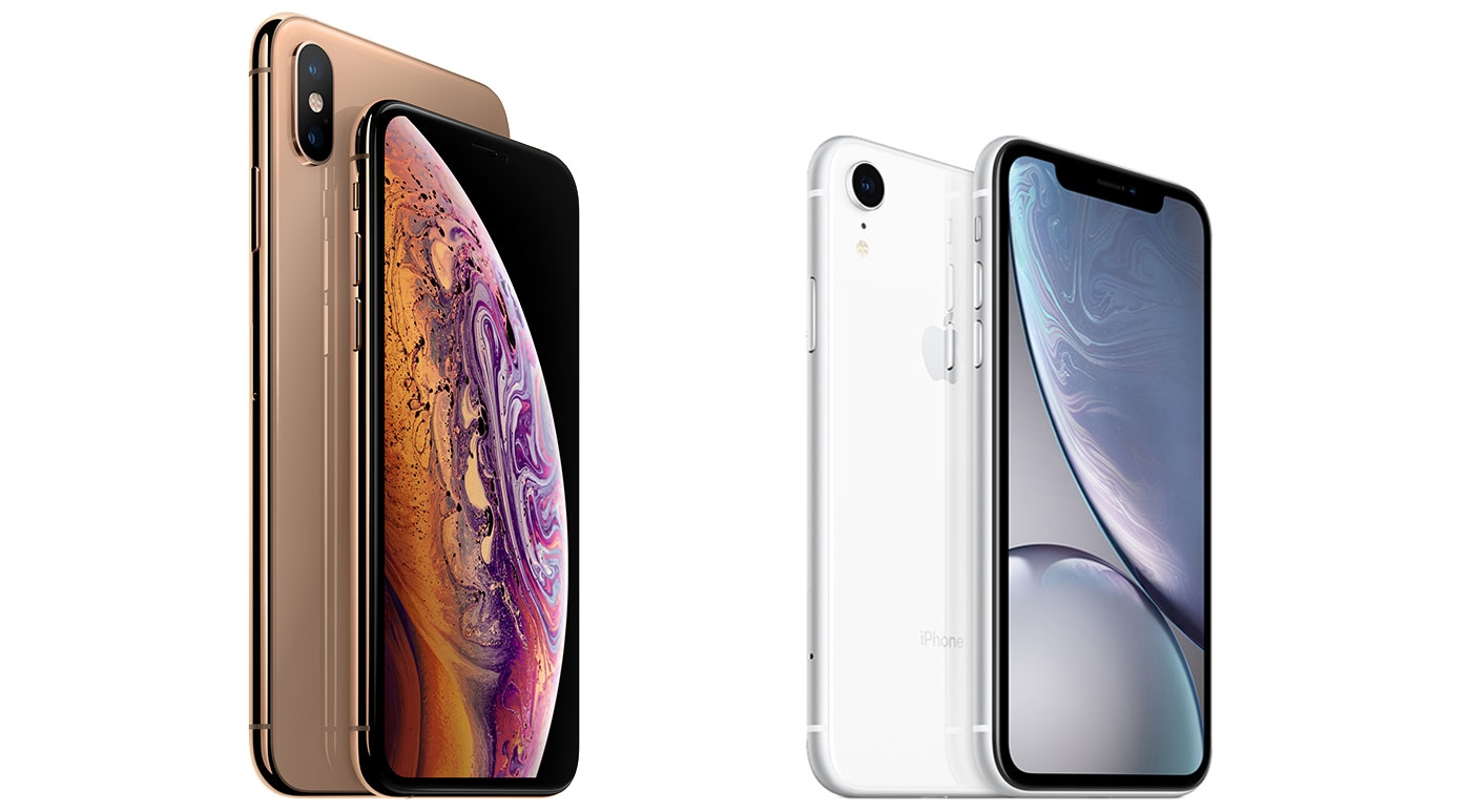 Apple iPhone Uygun Fiyatlarla MediaMark'ta!