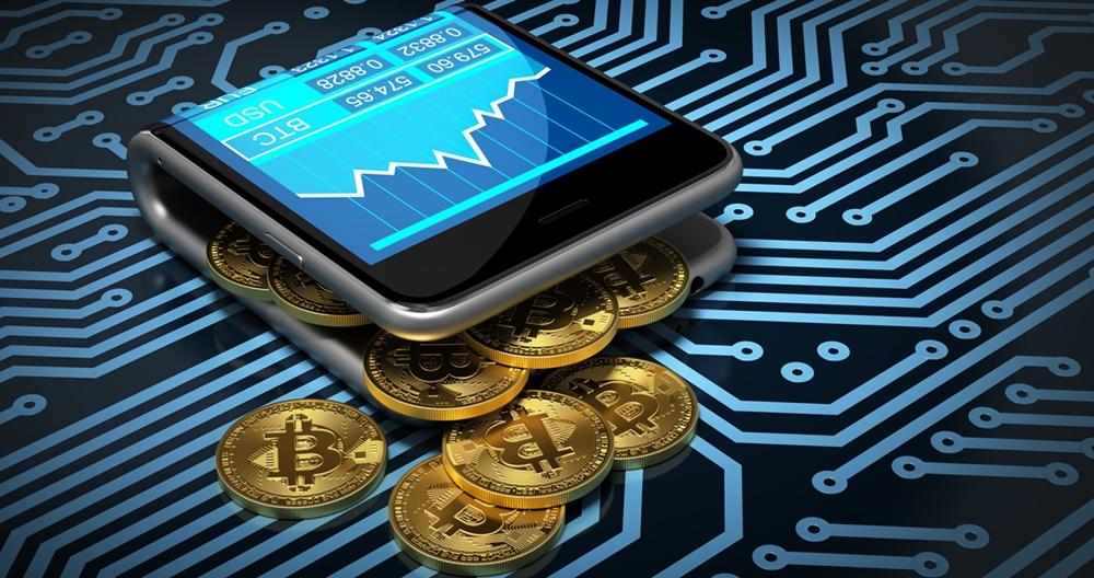 Japonyada 60 milyon dolar değerinde kripto para çalındı 24