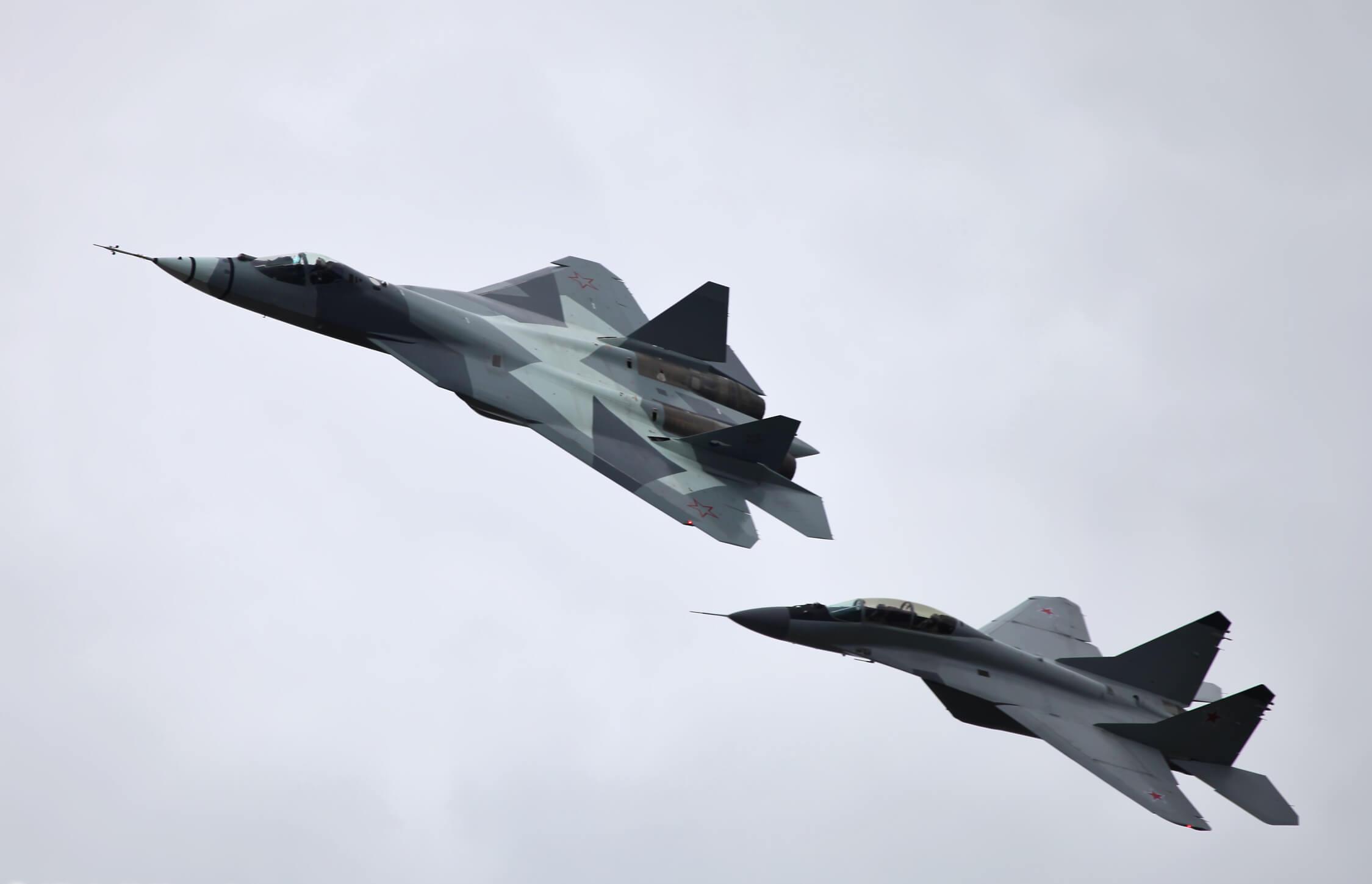 İngiliz medyası Rusyada 3. Dünya Şavaşının silahını buldu