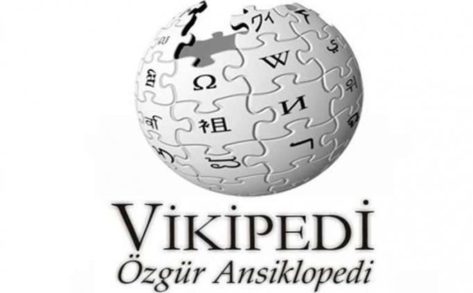 Ulaştırma Bakanından Wikipedia Açıklaması Geldi