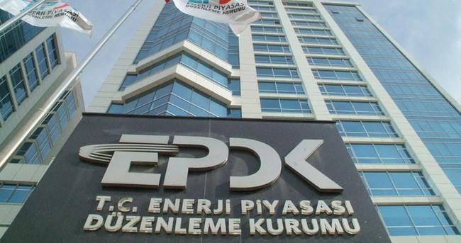 Elektrik Dağıtımcıları, Tesisat Bedeli Olarak Aldıkları Paraları İade Edecek ile ilgili görsel sonucu